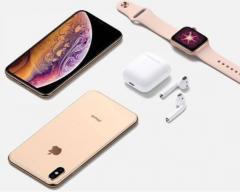天津趣赢彩票手机版下载电脑维修_最新款iPhone三摄可能移到中间!