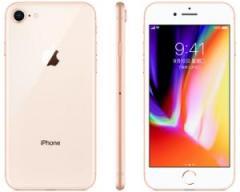 天津趣赢彩票手机版下载5维修_趣赢彩票手机版下载正筹备10.2英寸和10.5英寸新iPad