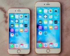 天津趣赢彩票手机版下载维修_两款视网膜屏iMac惊喜更新