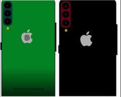 天津趣赢彩票手机版下载维修点查询_Apple Music在安卓平台下载量暴增!