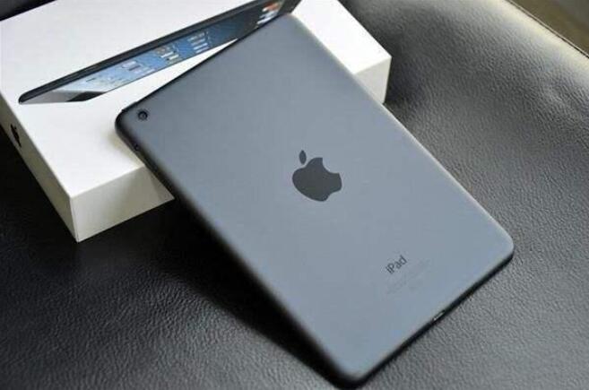天津趣赢彩票手机版下载XS维修_趣赢彩票手机版下载授权售后点Apple ID被停用怎么办?