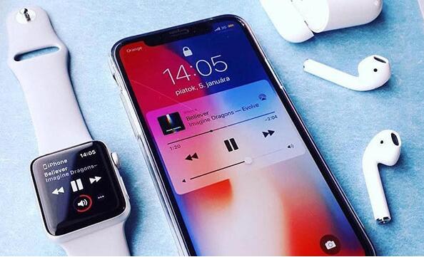 天津趣赢彩票手机版下载维修点_iPhone中国用户大量流失