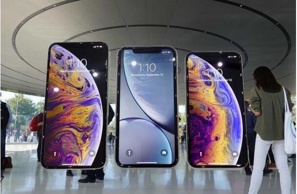 """天津趣赢彩票手机版下载维修网点_多家国产手机将""""致敬""""iPhone 11的""""浴霸""""设计"""