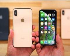 天津趣赢彩票手机版下载手机维修_MacBook Pro设计缺陷导致屏幕底部背光不均匀