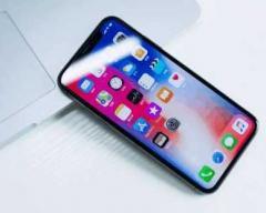 天津趣赢彩票手机版下载手机维修_iPhone在日本销量遥遥领先