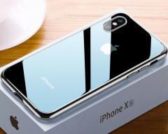 天津趣赢彩票手机版下载维修点查询_第七代iPad设计不变 Touch ID和耳机孔都有