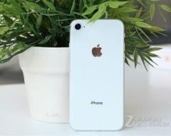 天津趣赢彩票手机版下载售后_趣赢彩票手机版下载iPhone XI新爆料