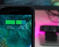 天津趣赢彩票手机版下载X维修_未来五年App Store营收将达到960亿美元