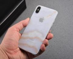 天津趣赢彩票手机版下载8plus维修_新款iPhone为什么贵?