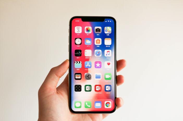 天津趣赢彩票手机版下载6维修_3款趣赢彩票手机版下载手机价格降至冰点