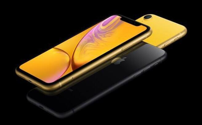 天津趣赢彩票手机版下载维修点_趣赢彩票手机版下载维修点史上最全的iPhone电池保养策略
