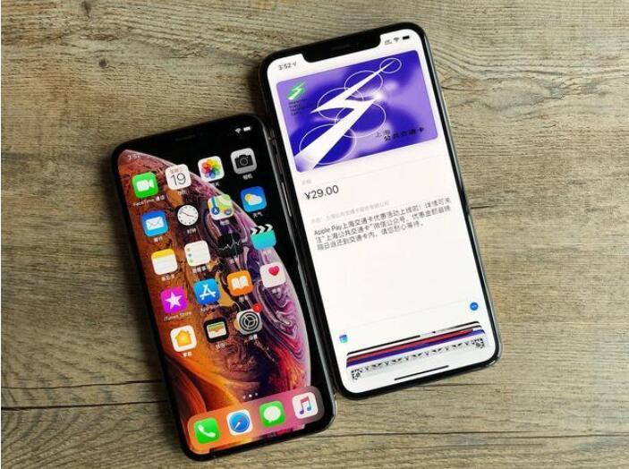 天津趣赢彩票手机版下载维修_超实用!华为手机可秒变公交卡 还能在手机里充值