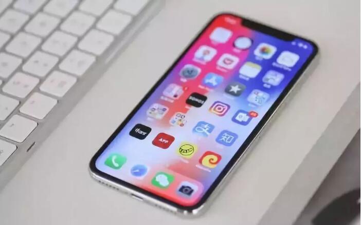 天津趣赢彩票手机版下载售后维修点_趣赢彩票手机版下载要更新手机命名方式,2019iPhone或被称为iPhone Pro