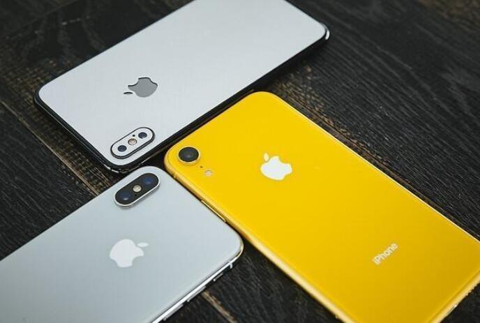 天津趣赢彩票手机版下载6维修_趣赢彩票手机版下载又摊上事了,果粉气得都快要放弃使用iPhone!