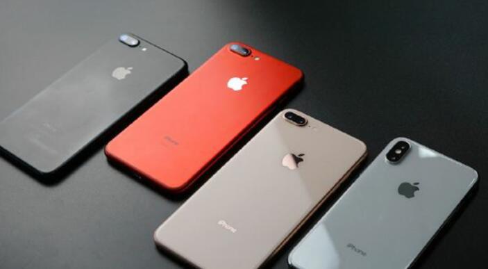 天津维修趣赢彩票手机版下载手机_最新爆料!iPhone 11或使用与三星Note 10相同的屏幕材料