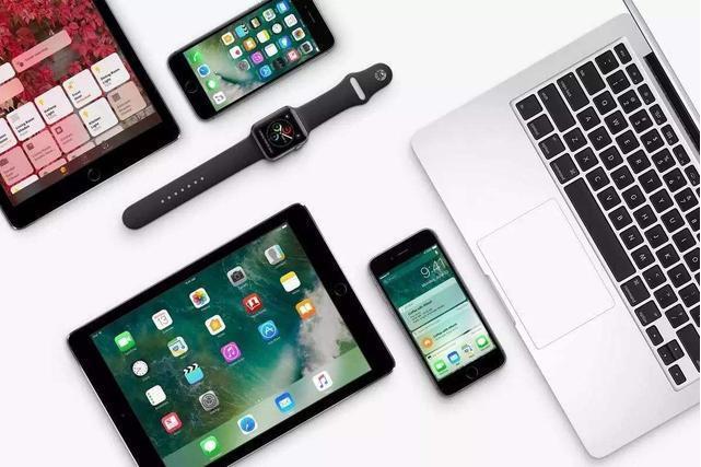 天津趣赢彩票手机版下载官方维修点地址_目前我们所知道的iPhone 11 是否还值得更高的价格?