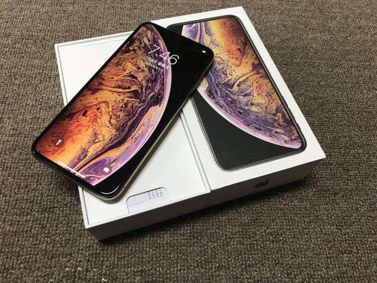 天津趣赢彩票手机版下载维修店_9月将扎堆上新手机,新趣赢彩票手机版下载iPhone领衔,华为三星紧跟其后