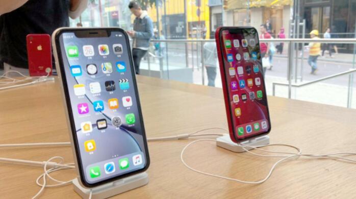 天津趣赢彩票手机版下载手机维修点查询_iPhone11值得买吗?华为员工的回答,很机智又太真实
