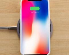 天津维修趣赢彩票手机版下载XS_iPhoneX值得让你关闭的六个功能!