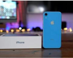 天津维修趣赢彩票手机版下载5_在华降价帮助iPhone度过最糟糕时期