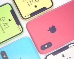 天津趣赢彩票手机版下载售后维修点_趣赢彩票手机版下载iPhone XS健康与运动数据