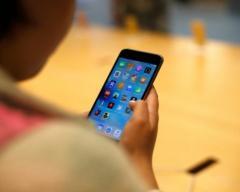 天津趣赢彩票手机版下载5维修_趣赢彩票手机版下载想用Siri追上Alexa