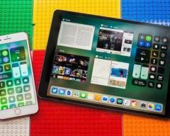 天津维修趣赢彩票手机版下载XS_今年使用iPhone SE怎么样?