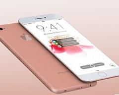 天津趣赢彩票手机版下载8维修_Apple TV+需要在竞争对手的平台上实现成功