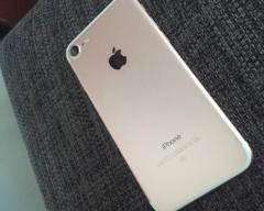 天津趣赢彩票手机版下载维修预约_Apple Watch未来可能增加独特的生物识别方式