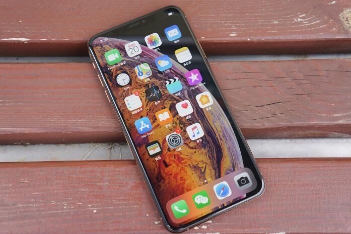 天津趣赢彩票手机版下载6维修_为什么趣赢彩票手机版下载手机那么贵,却有很多人要买