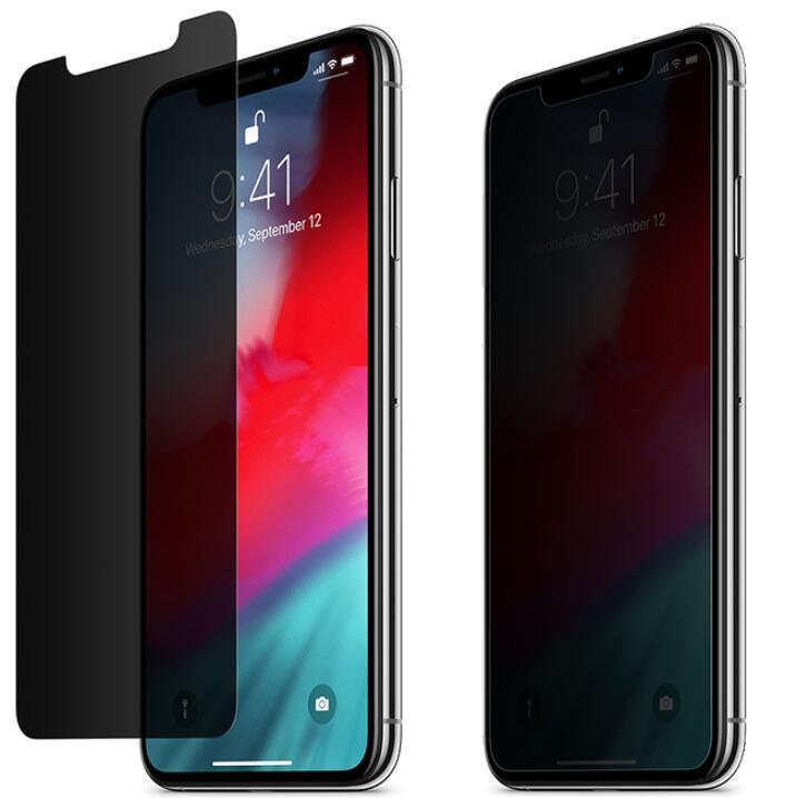天津趣赢彩票手机版下载售后维修点_iPhone XR与8P如何选择?看完这几点你将明了