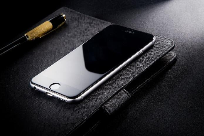 天津维修趣赢彩票手机版下载8plus_趣赢彩票手机版下载也要出性价比全面屏手机,iPhone XR2你期待吗?