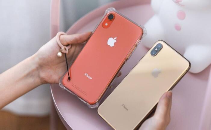 天津趣赢彩票手机版下载手机维修_2019年的iPhone这就是我们所知道的一切