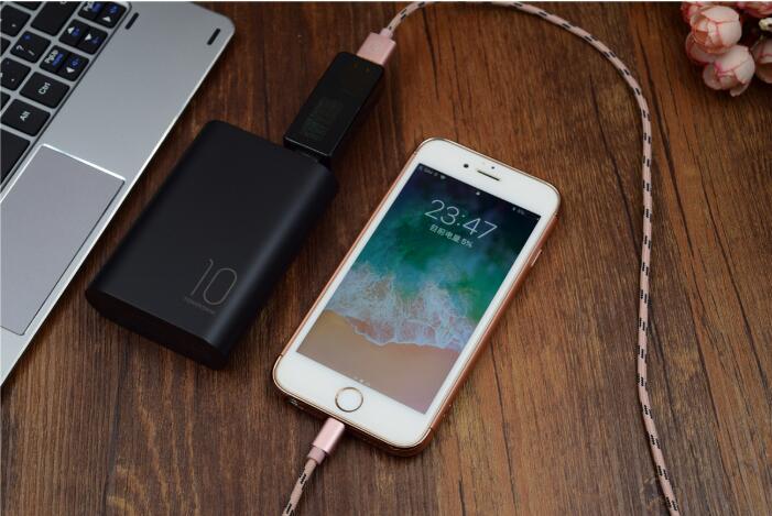 天津趣赢彩票手机版下载维修中心_新iPhone九月发布,会有5G手机吗,iPhone是否还能破局?
