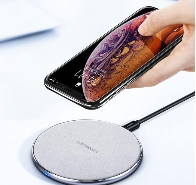 天津趣赢彩票手机版下载7维修_为什么有些人宁愿买iPhone 8 Plus也不买新iPhone?